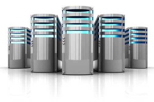 best domain and web hosting services in Mumbai